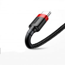 USB Type C Cable for Mobile Phone